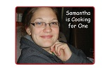 SamanthaCookBookFrontCoverImage01Thumb